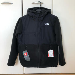 THE NORTH FACE - デナリフーディ