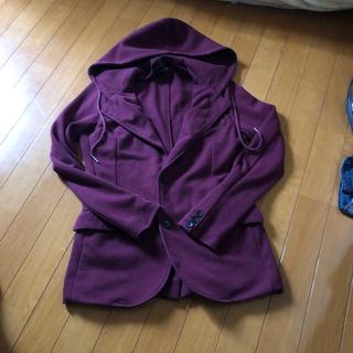 ジャックローズ(JACKROSE)のJACKROSE(Tシャツ/カットソー(七分/長袖))