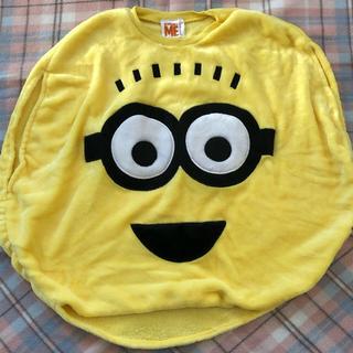 しまむら - ベスト150パジャマ140
