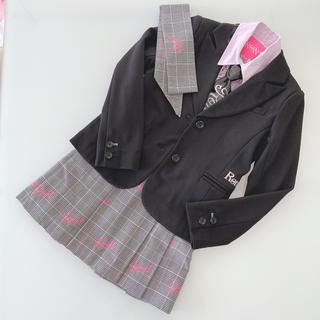 ロニィ(RONI)のRONI  入学式 フォーマル 発表会 スーツ(ドレス/フォーマル)