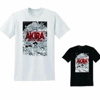 ポケモン - AKIRA PARCO渋谷限定tee XLサイズ 二種セット