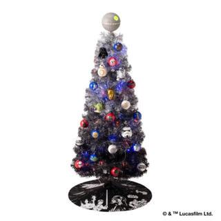 Francfranc - スターウォーズ クリスマスツリー