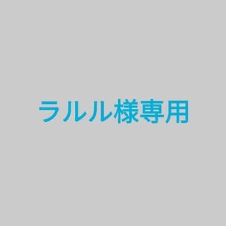 POLO RALPH LAUREN - 【訳あり】Ralph Lauren*ボーイズフルジップジャケット*100cm