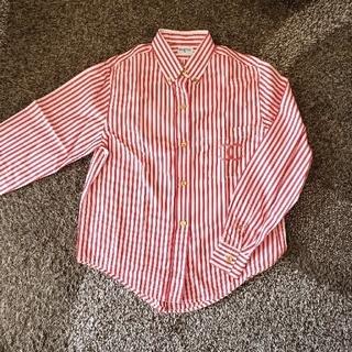 CHANEL - CHANELレディースシャツ