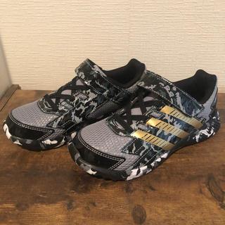 adidas - 新品 アディダス eco ortholite キッズ