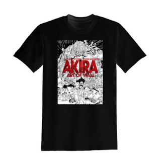 新品国内正規品 AKIRA Tシャツ 渋谷パルコ