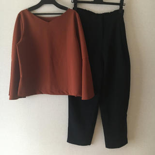 Demi-Luxe BEAMS - セット