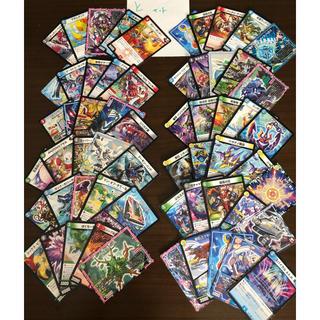 デュエルマスターズ - デュエマ カード 60枚 と