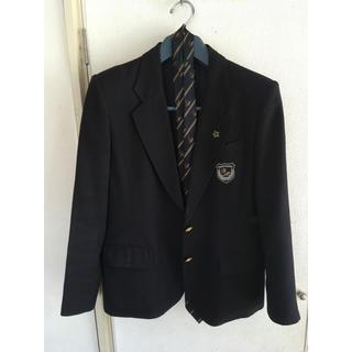 八千代東高校 女子制服