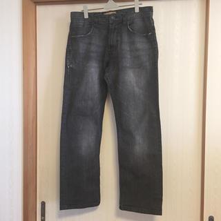 Calvin Klein - カルバンクライン ジーンズ  サイズ32  カラー ブラック