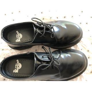 ドクターマーチン(Dr.Martens)のUK3 Dr.Martens ブーツ MODERN CLASSICS(ブーツ)