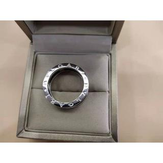 BVLGARI - 極美品Bvlgari ブルガリ 指輪