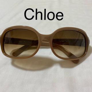 Chloe - Chloe サングラス