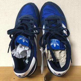 adidas - 新品*アディダス オリジナル スニーカー23cm