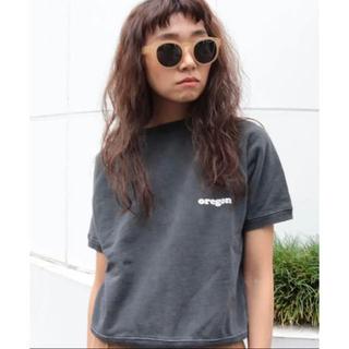 Ungrid - 夏物処分 新品未使用未開封 Ungrid Tシャツ2点セット