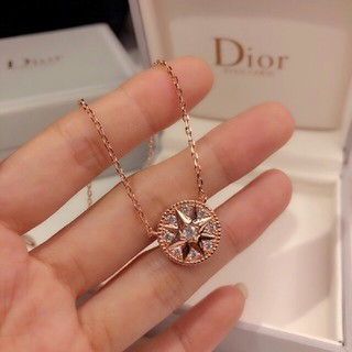 Christian Dior - Dior     ネックレス