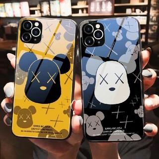 iPhoneケース ✦ KAWS(iPhoneケース)