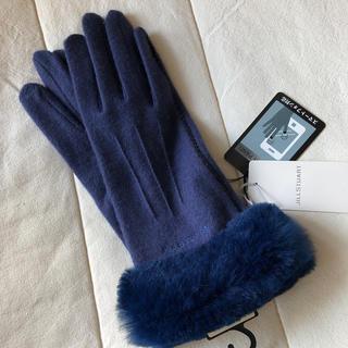JILLSTUART - 新品✨JILLSTUART 手袋
