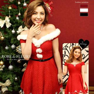 2wayドレス♡(ミニドレス)