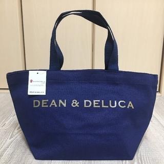 DEAN & DELUCA - ♡新品♡ ディーン&デルーカ Sサイズ