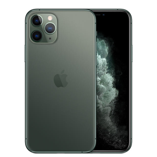 Apple - 【新品未開封】iPhone11 Pro 256GB Apple版 SIMフリー