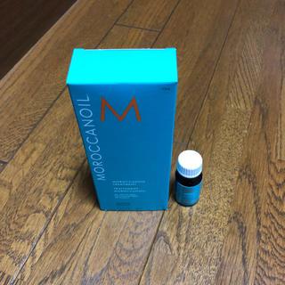モロッカンオイル(Moroccan oil)のモロッカンオイル 100ml&10ml(オイル/美容液)