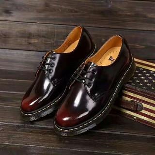Dr.Martens - UK6 ドクターマーチン Dr.martens シューズ 紳士靴 正規品