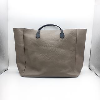 BARNEYS NEW YORK - 美品 バーニーズ ニューヨーク レディース トートバッグ シンプル おしゃれ