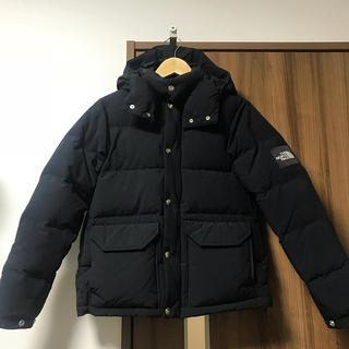 THE NORTH FACE - THE NORTH FACE CAMP SIERRA SHORT Mサイズ