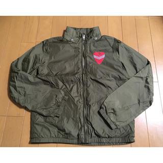 DIESEL - DIESEL KIDS ジャケット サイズ10