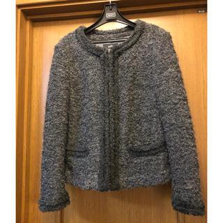23区 - 23区♡綺麗めジャケット