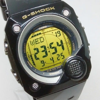 G-SHOCK - スナイパーモデル!G-8000F-1JF G-SHOCK