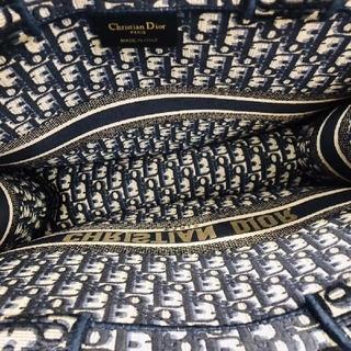 Dior - 新品未使用 早い者勝ち Dior トートバッグ
