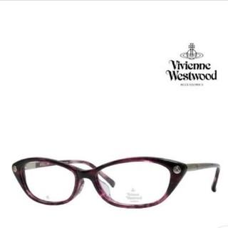 Vivienne Westwood - ヴィヴィアンウエストウッドメガネフレーム