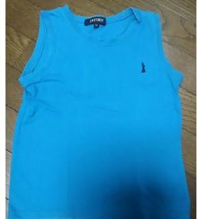 イーストボーイ(EASTBOY)のイーストボーイ120(Tシャツ/カットソー)