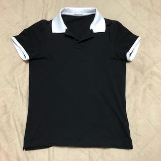 MONCLER - 人気❗️MONCLER ポロシャツ