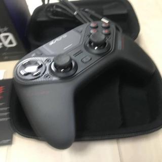 Astro C40 TR PS4 ゲームコントローラ ゲームパット
