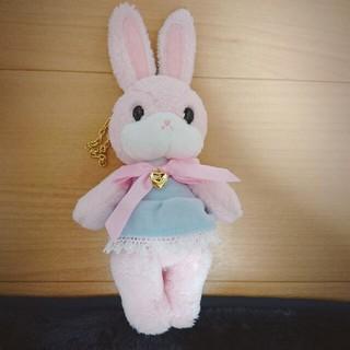 Angelic Pretty - 2日 限定 1000円  値下げ アンジェリックプリティ うさぎ ストラップ