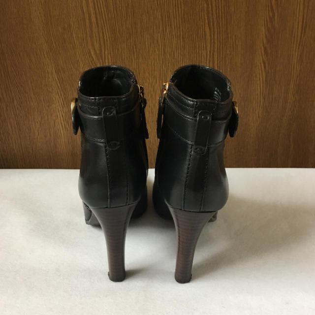 Tory Burch(トリーバーチ)の(専用です) レディースの靴/シューズ(ブーツ)の商品写真
