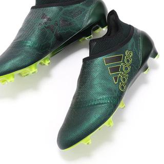 adidas - サッカースパイク