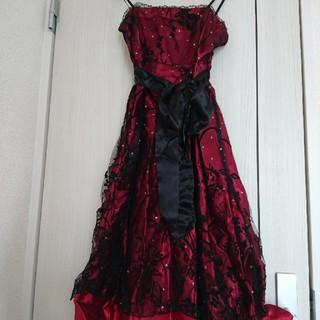 ドレス(結婚式、パーティー、キャバクラ)