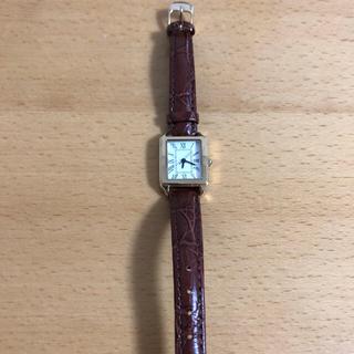 URBAN RESEARCH - 腕時計
