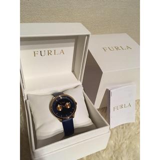 Furla - 【新品未使用】フルラ FURLA レディース 腕時計