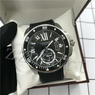 Cartier - Cartier/メンズ腕時計
