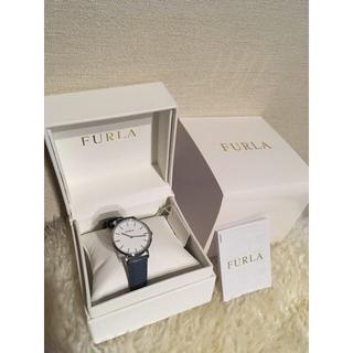 Furla - 【新品未使用】FURLA  フルラ 時計 ジャーダ レディース 腕時計