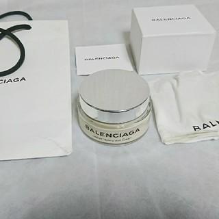 バレンシアガ(Balenciaga)のバレンシアガ balenciaga 革製品 クリーム お手入れ 貴重(その他)