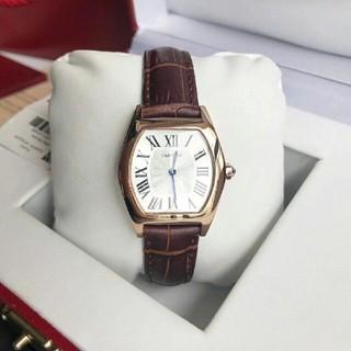 Cartier - 特売セール cartier 人気 腕時計 高品質 新品