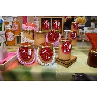 桃贅沢セット(缶詰/瓶詰)