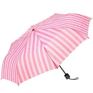 ヴィクトリアズシークレット(Victoria's Secret)のVictorias Secret 折り畳み傘(傘)