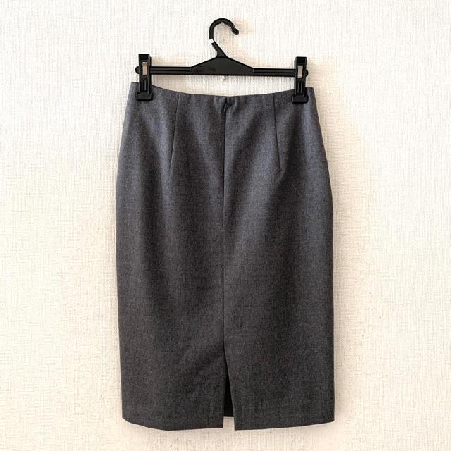 ADORE(アドーア)のαA♡膝丈スカート レディースのスカート(ひざ丈スカート)の商品写真